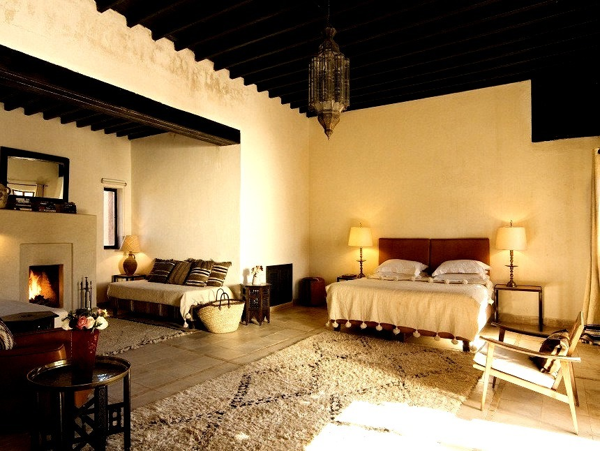 Interiors, Architecture, Hotels, Travel, Morocco