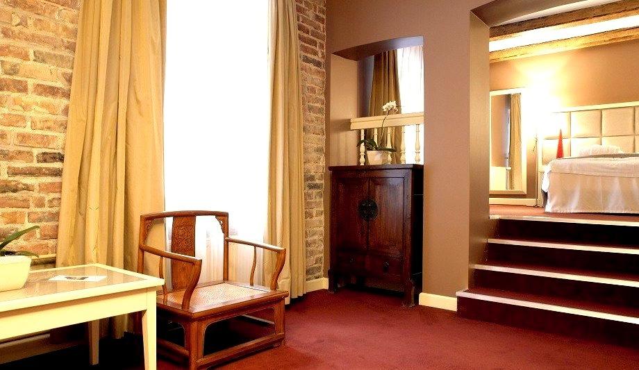 Decor, Estonia, Travel, Tallinn, Boutique Hotels