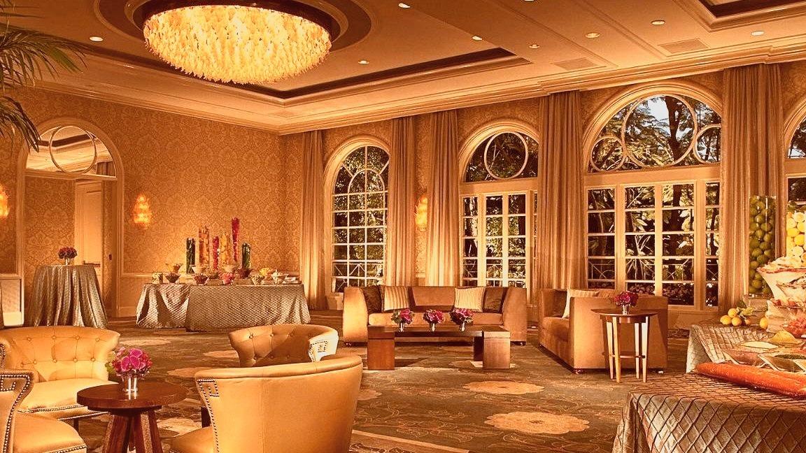Ca, Usa, California, Four Seasons, Hotels