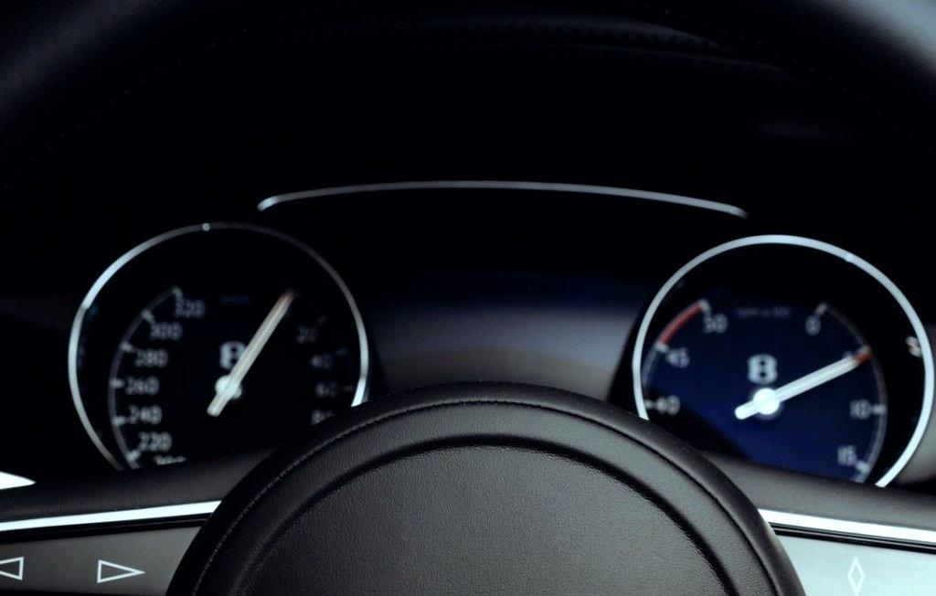 Extravagant, Super Car, Design, Sports Car, Photography