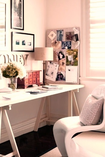 Luxury, Photography, Interiors, Modern, Design