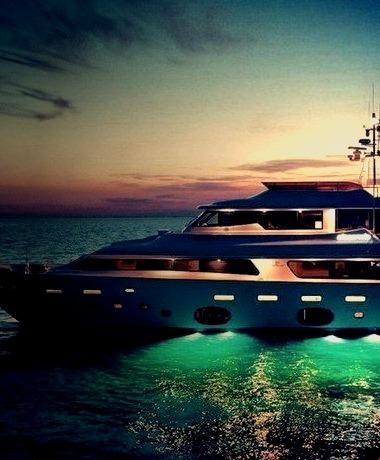 Elegant, Yachting, Photography, Sunset, Elegance