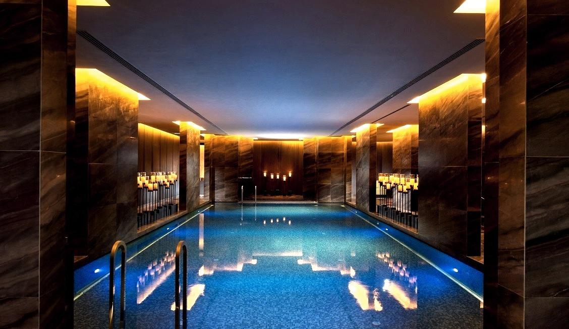 China, Hotels, Travel, Interior Design, Beijing