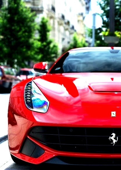 Sports Car, Cool, Extravagant, Classy, Design