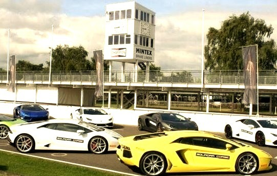 Baller, Billionaire, Race Cars, Italian, Sports