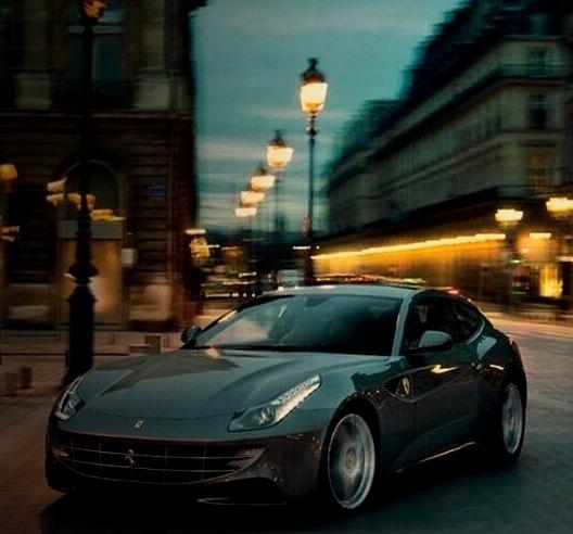 Money, Car, Millionaire, Cars, Billionaire