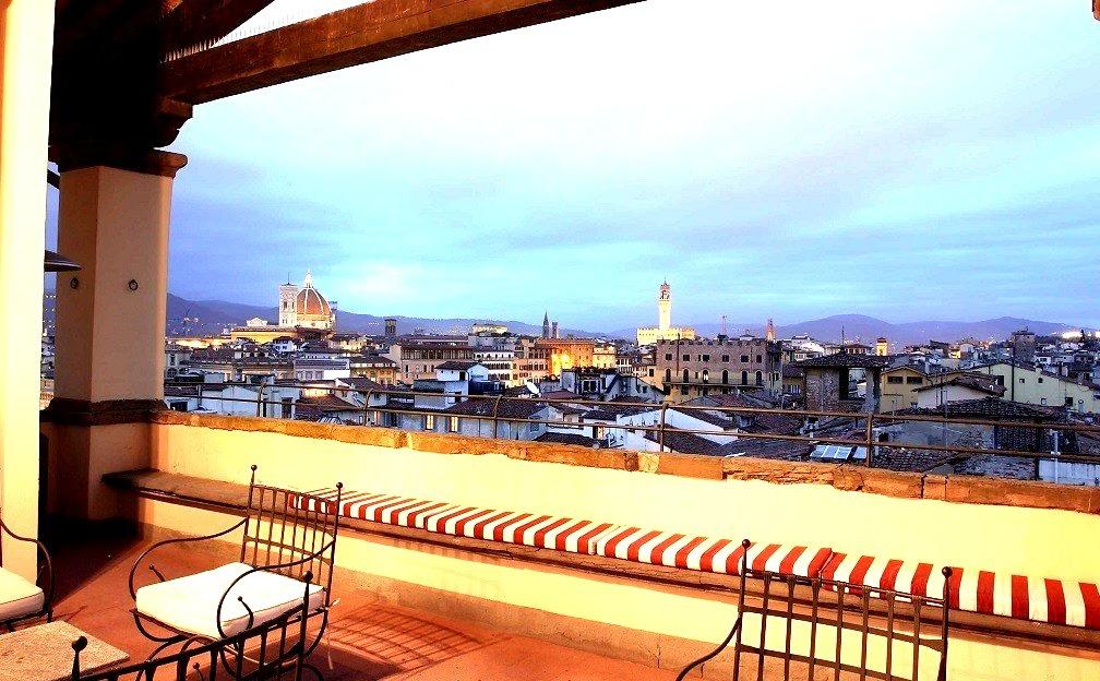 Italy, Tuscany, Travel, Palaces, Florence