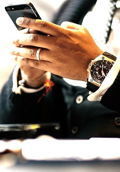 Luxurious, Man Thing, Elegant Man, Watches For Men, Suit