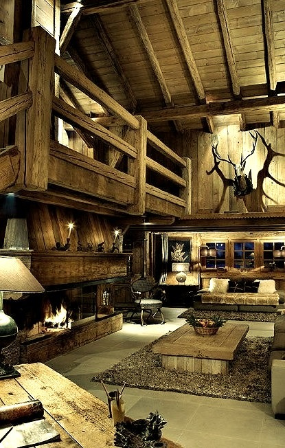 Living Spaces, Living Room, Fire Place, Fireplace, Architecture