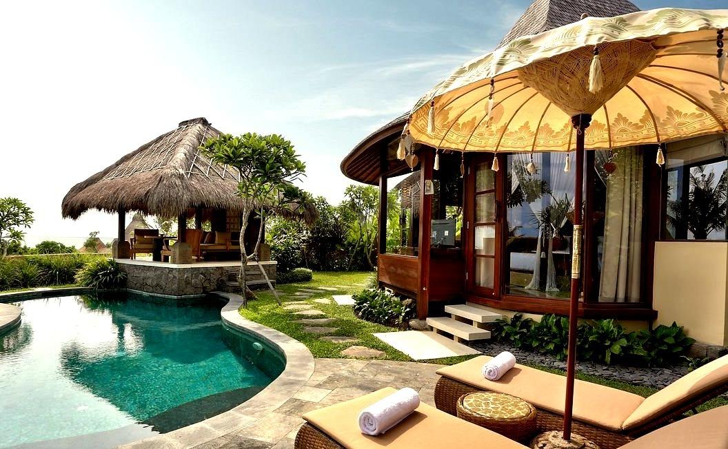 WakaGangga Boutique Resort - Indonesia