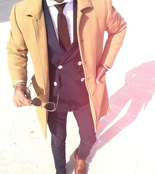 Suit Up, Men In Suit, Suited Men, Coats, Elegant Men