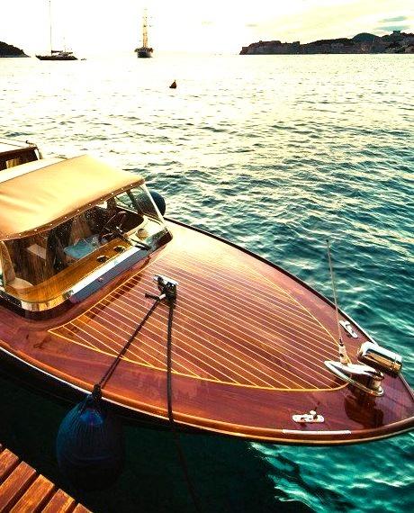 Sea Life, Sailing, Jacht, Sailor, Salt Water