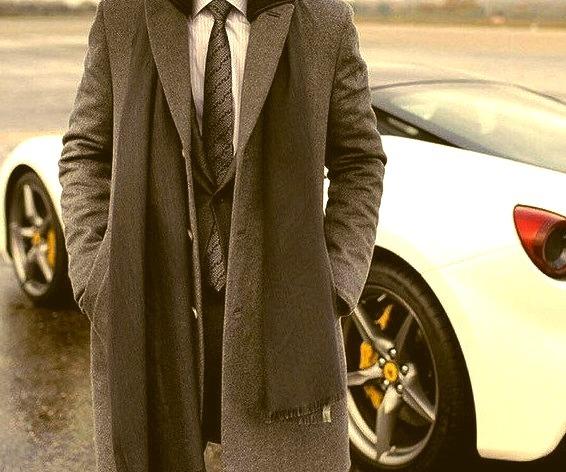 Coats, Coat, Coats &Amp; Jackets, Elegance, Suit Up